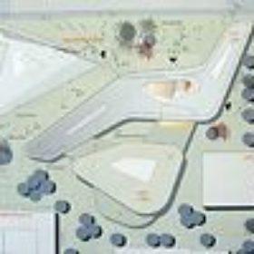 4. Preis: H4a Architekten (Stuttgart)