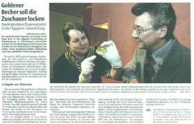 Günzburger Zeitung Nr. 279 vom 1.12.2004