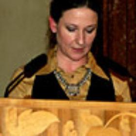 Friederike Seyfried