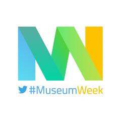Bild Museumweek