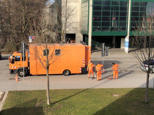 18-01-15_parkplatz_1