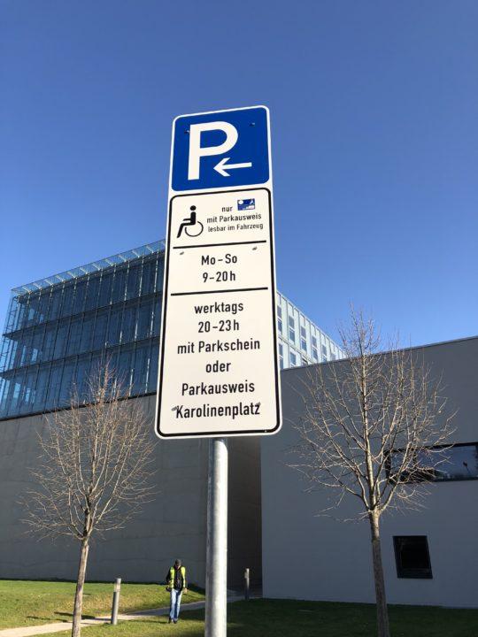18-01-15_parkplatz_3