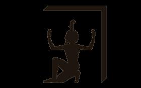 Logo Freundeskreis des Ägyptischen Museums e.V.