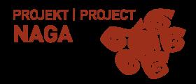 Logo des Naga-Projekts