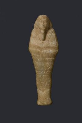 Uschebti des Taharqa