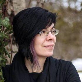 Roxane Bicker, Museumspädagogik