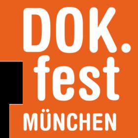 Logo DOKfest