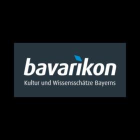 Logo Bavarikon