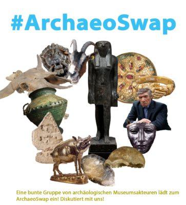 Titelbild ArchaeoSwap