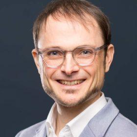 Porträt Jan Dahms