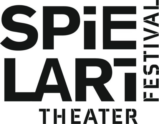 Logo SpielArt