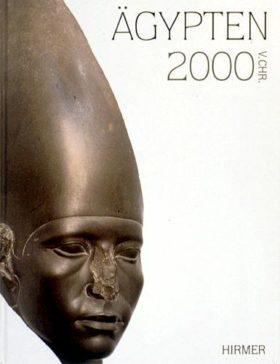 Katalog Ägypten 2000 v. Chr.