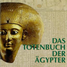Cover CD Totenbuch