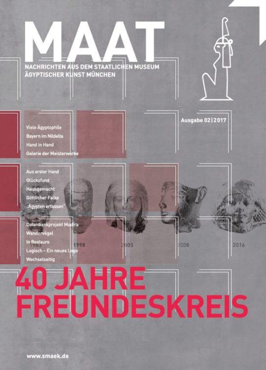 Cover MAAT 02