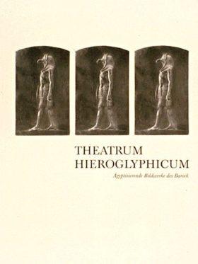 Publikation Theatrum Hieroglyphicum