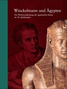 Katalog Winckelmann und Ägypten