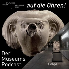 Titelbild Podcast Folge 1
