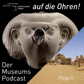 Titelbild Podcast Folge 2